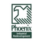 Phoenix Industrial Development