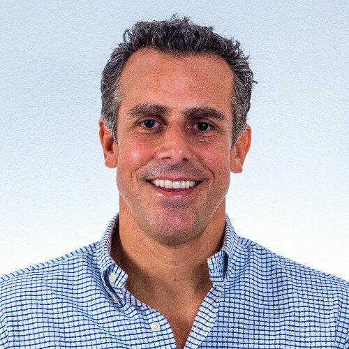 Ricardo Janini